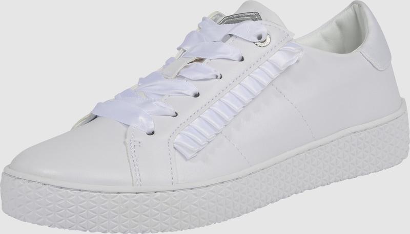 bugatti | Sneaker 'Fergie Revo'