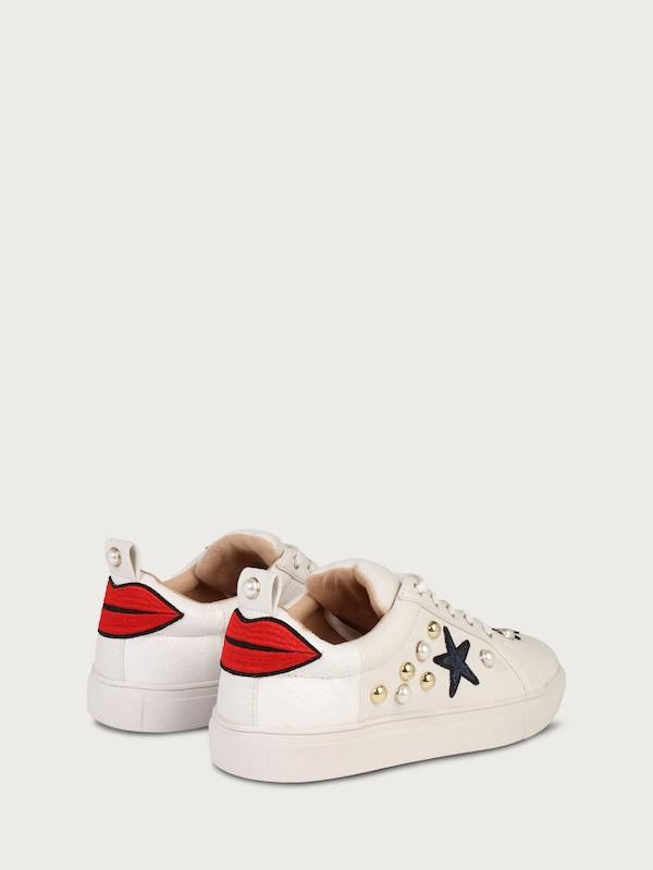 KG by Kurt Geiger 'LIPPY' Sneakers