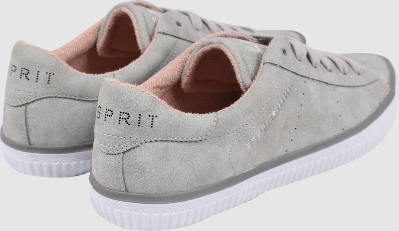 ESPRIT Sneaker Low 'Riata'
