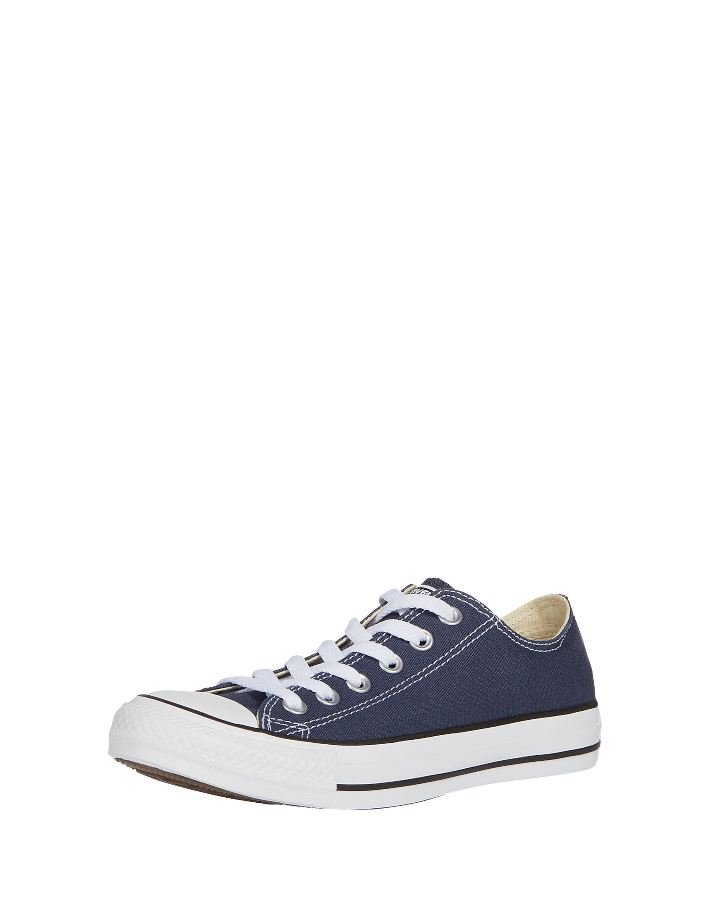 In Chuck Taylor 'core' Navy Converse Kcul1JT3F