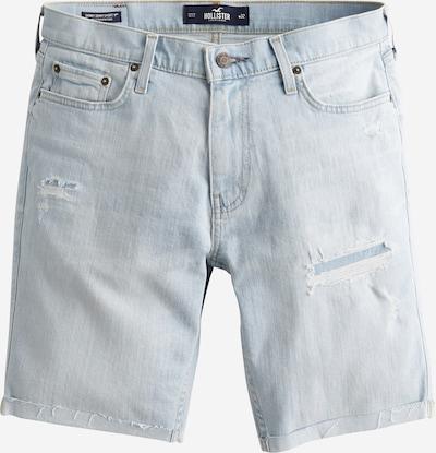 Jeans HOLLISTER pe albastru deschis, Vizualizare produs