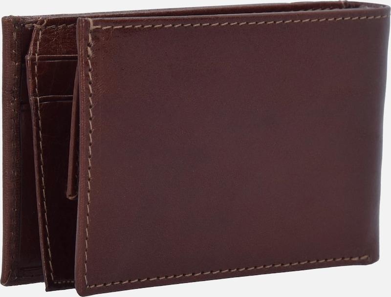 Picard Bern Geldbörse Leder 10,5 cm