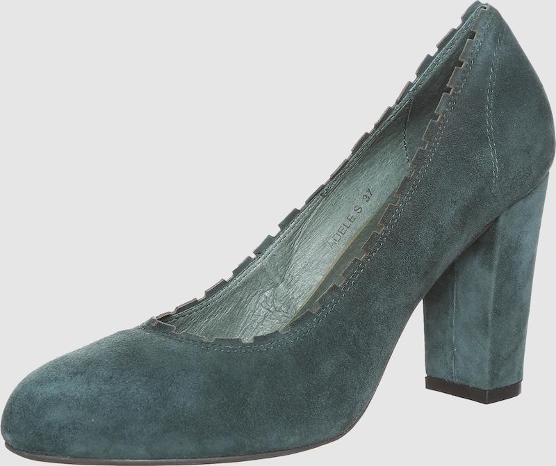 Shoe The Bear Pumps 'Adele S'