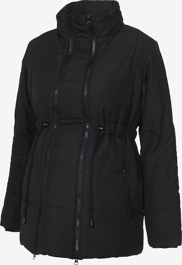 JoJo Maman Bébé Jacke in schwarz, Produktansicht