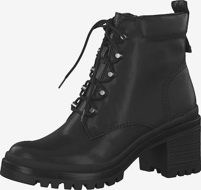 TAMARIS Stiefeletten in schwarz, Produktansicht