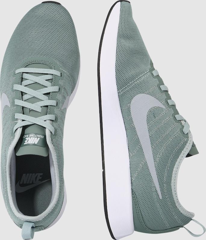 Nike Sportswear Sneaker 'DUALTONE RACER' RACER' RACER' f84171