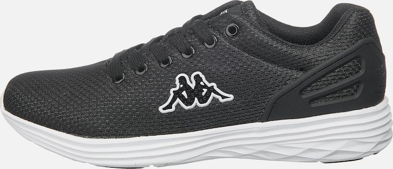 KAPPA Trust Sneakers