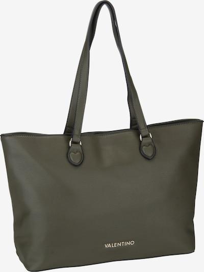 Valentino by Mario Valentino Shopper in grün, Produktansicht