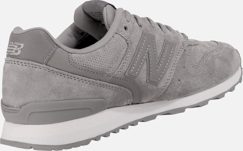 new balance Sneakers 'WR996 D' D' D' c1565b