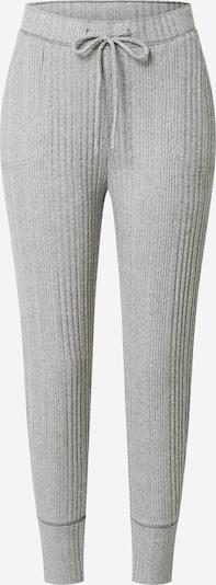 HOLLISTER Pyjamasbyxa i ljusgrå, Produktvy