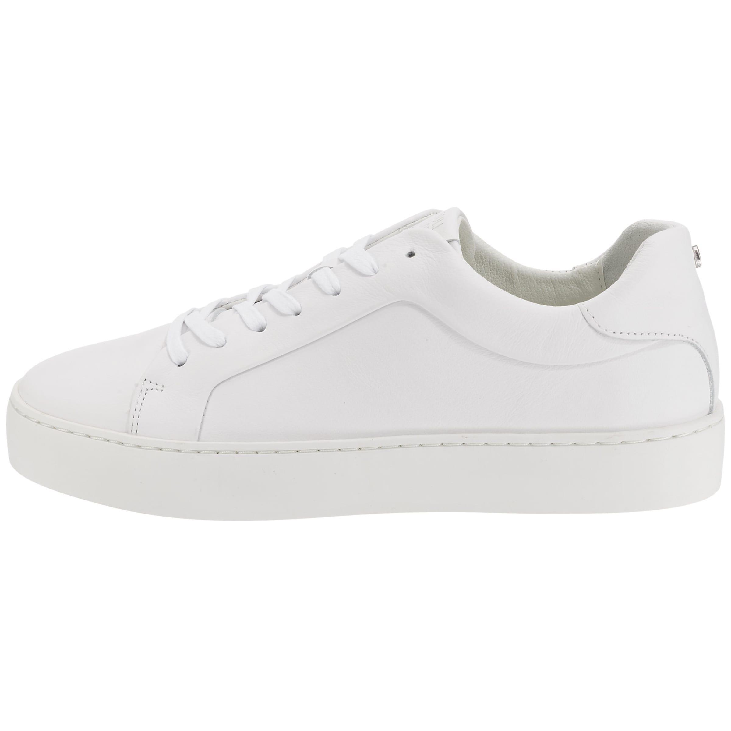 BULLBOXER Sneakers Low Verkauf Limitierter Auflage  Spitzenreiter ynEoYih