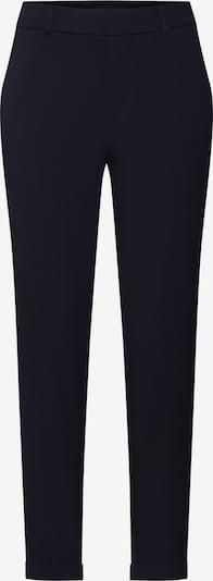 VERO MODA Spodnie 'MAYA' w kolorze czarnym, Podgląd produktu