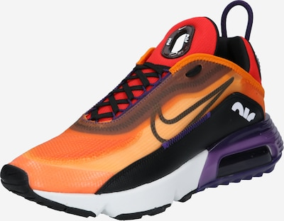Nike Sportswear Sneakers laag in de kleur, Productweergave