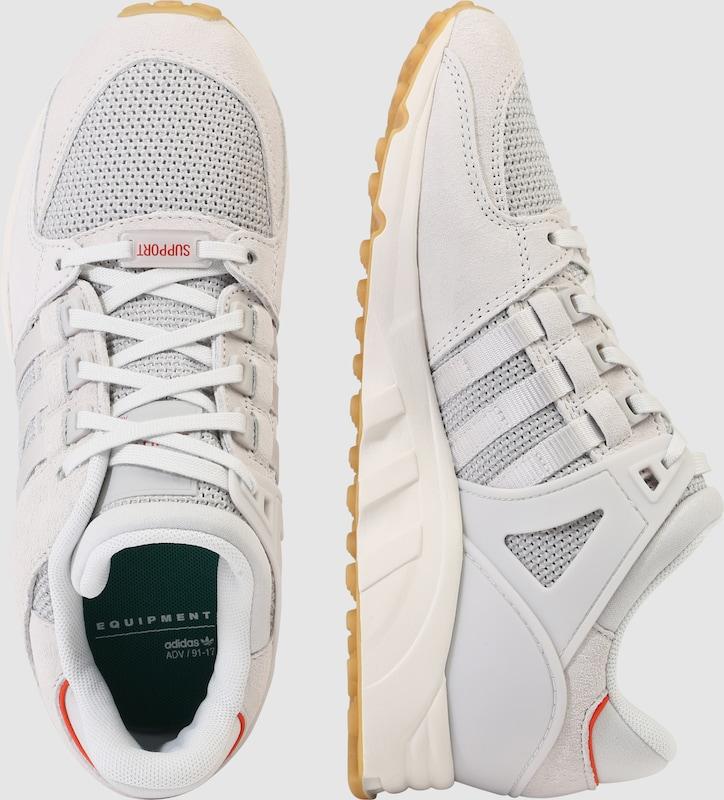 Baskets Adidas eqt Support