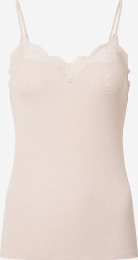 TRIUMPH Koszulka do spania ' CAMISOLE' w kolorze fioletowym, Podgląd produktu