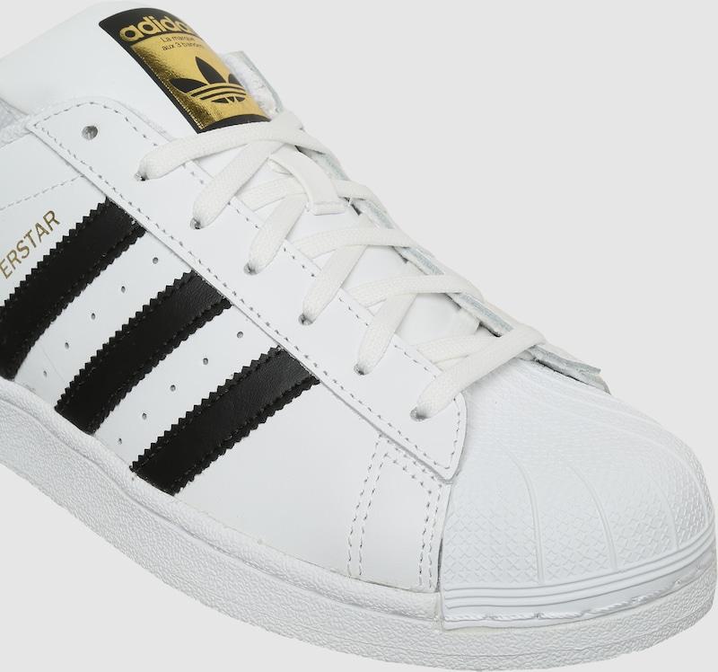 Graue Closed Sneaker Kleiderkreisel