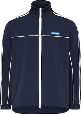 ADIDAS ORIGINALS Trainingsjacke 'TENNOJI TT'