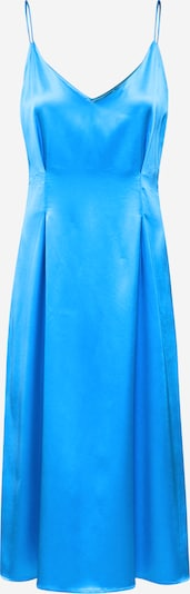 Samsoe Samsoe Sukienka koktajlowa 'Leanna' w kolorze lazurm, Podgląd produktu