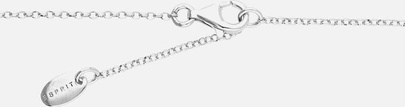 ESPRIT Halskette 'Glamorous Love'