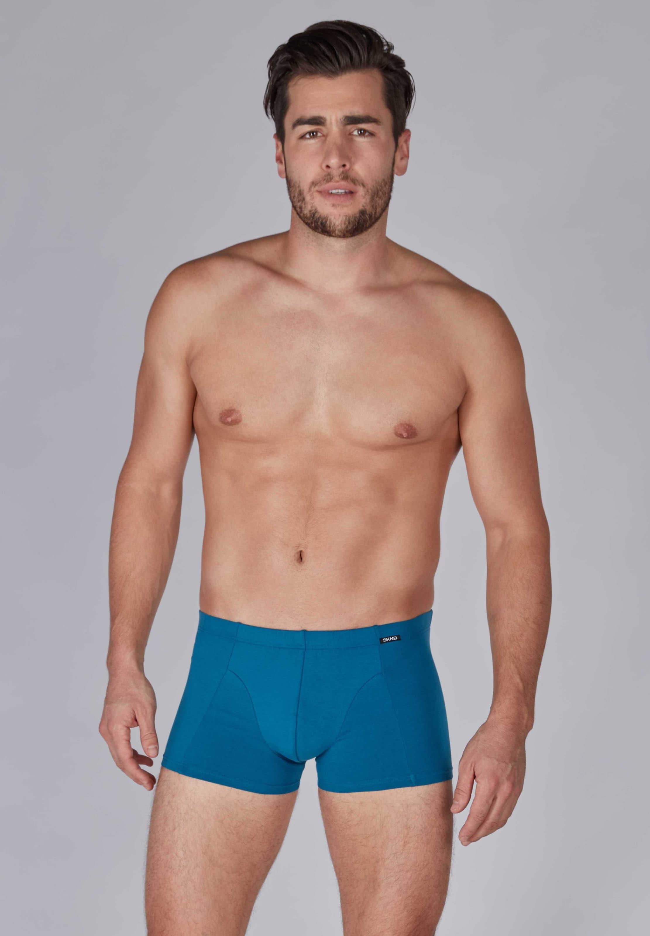 Himmelblau Skiny Skiny In Pants Pants In N0nwOyvm8