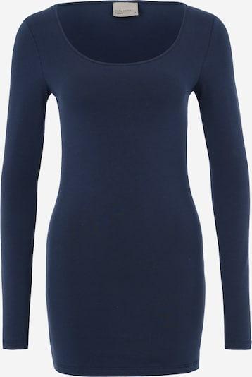 VERO MODA Koszulka 'VMMaxi My' w kolorze ciemny niebieskim, Podgląd produktu