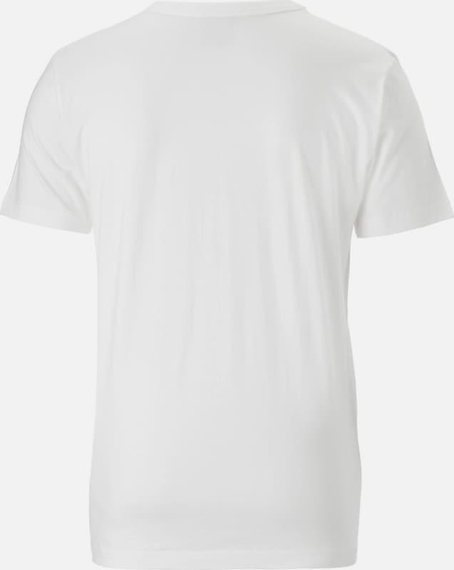 "LOGOSHIRT T-Shirt ""Transformers"""