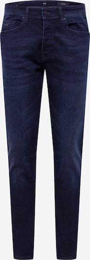 Jeans 'Taber BC-P' BOSS pe navy, Vizualizare produs