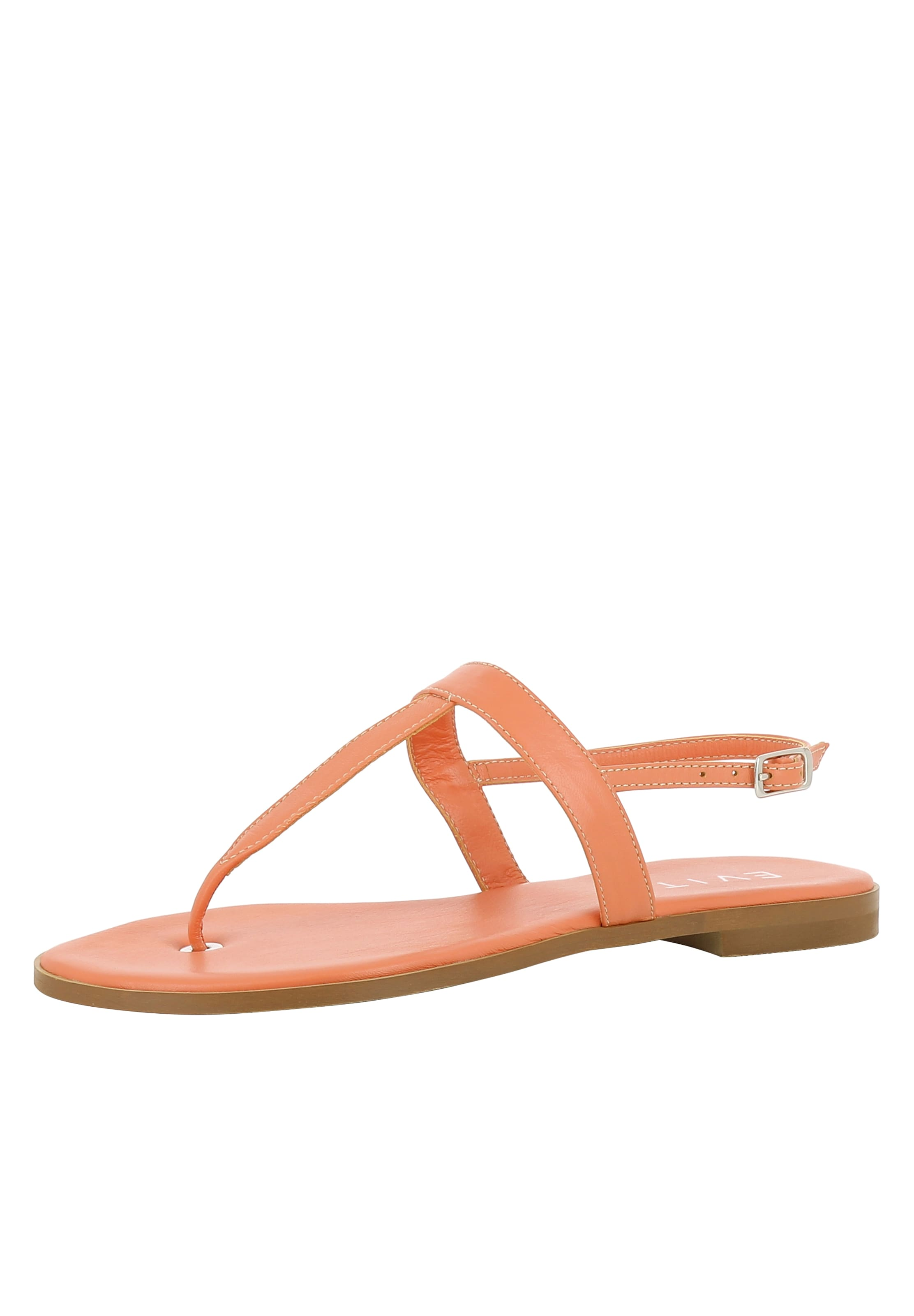 Haltbare Mode billige Schuhe EVITA | Sandale Sandale Sandale 'OLIMPIA' Schuhe Gut getragene Schuhe afe85e