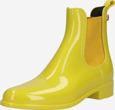 LEMON JELLY Gummistiefel 'Comfy' in gelb, Produktansicht
