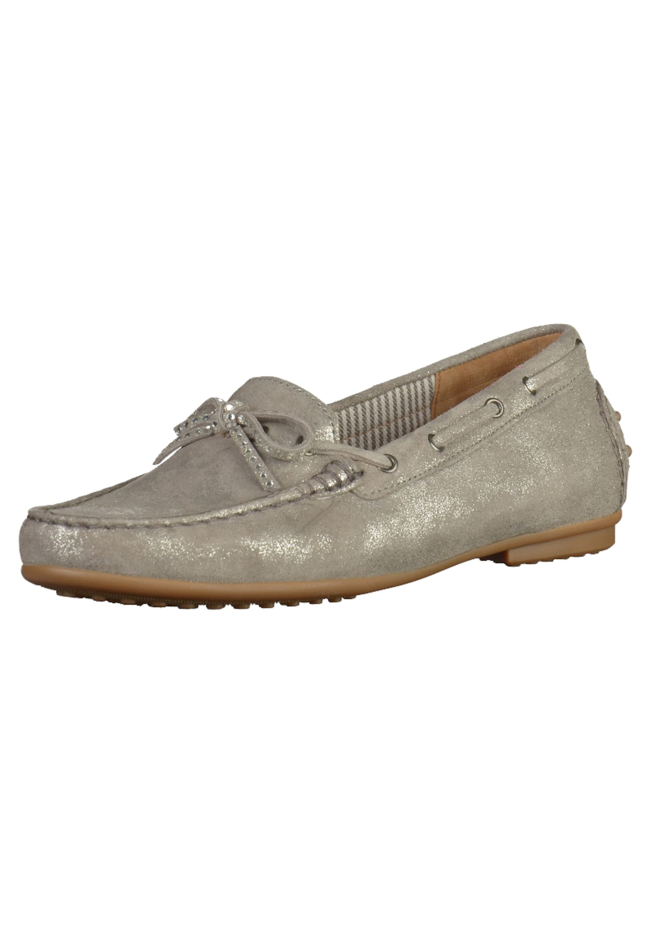 GABOR Mokassin Günstige und langlebige Schuhe