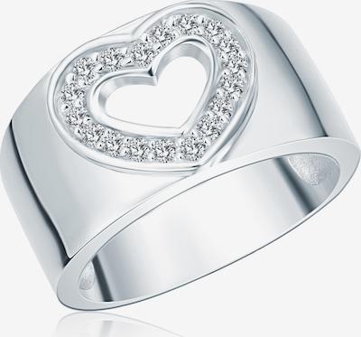 Rafaela Donata Ring in silber, Produktansicht
