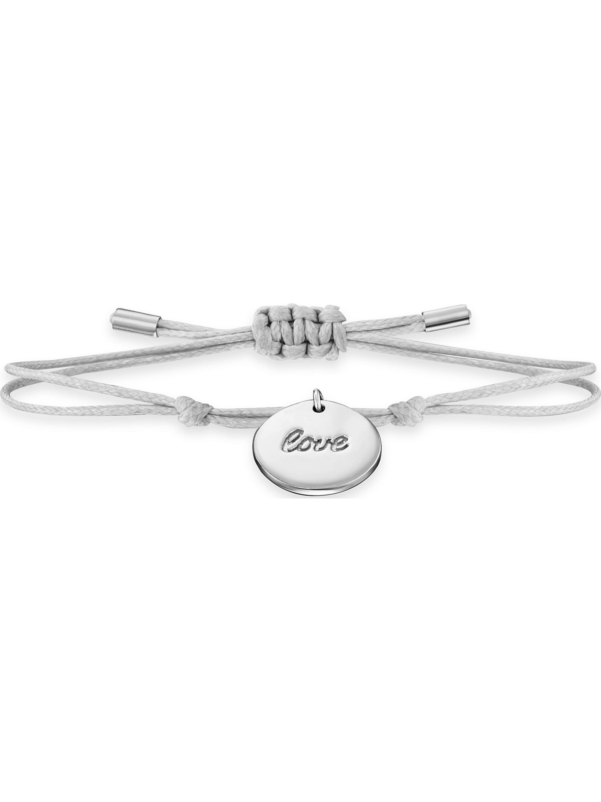 Caï In Armband Silber Armband In Caï Silber Armband In Caï Silber rCxQdBeWoE