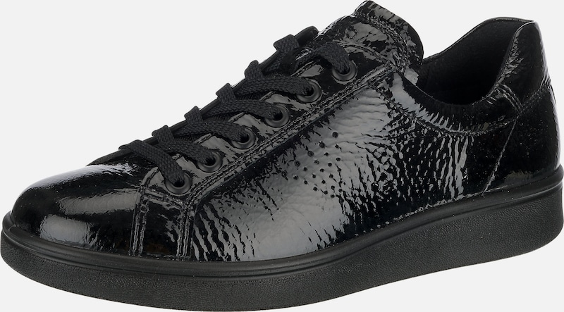 ECCO | Soft 4 Sneakers