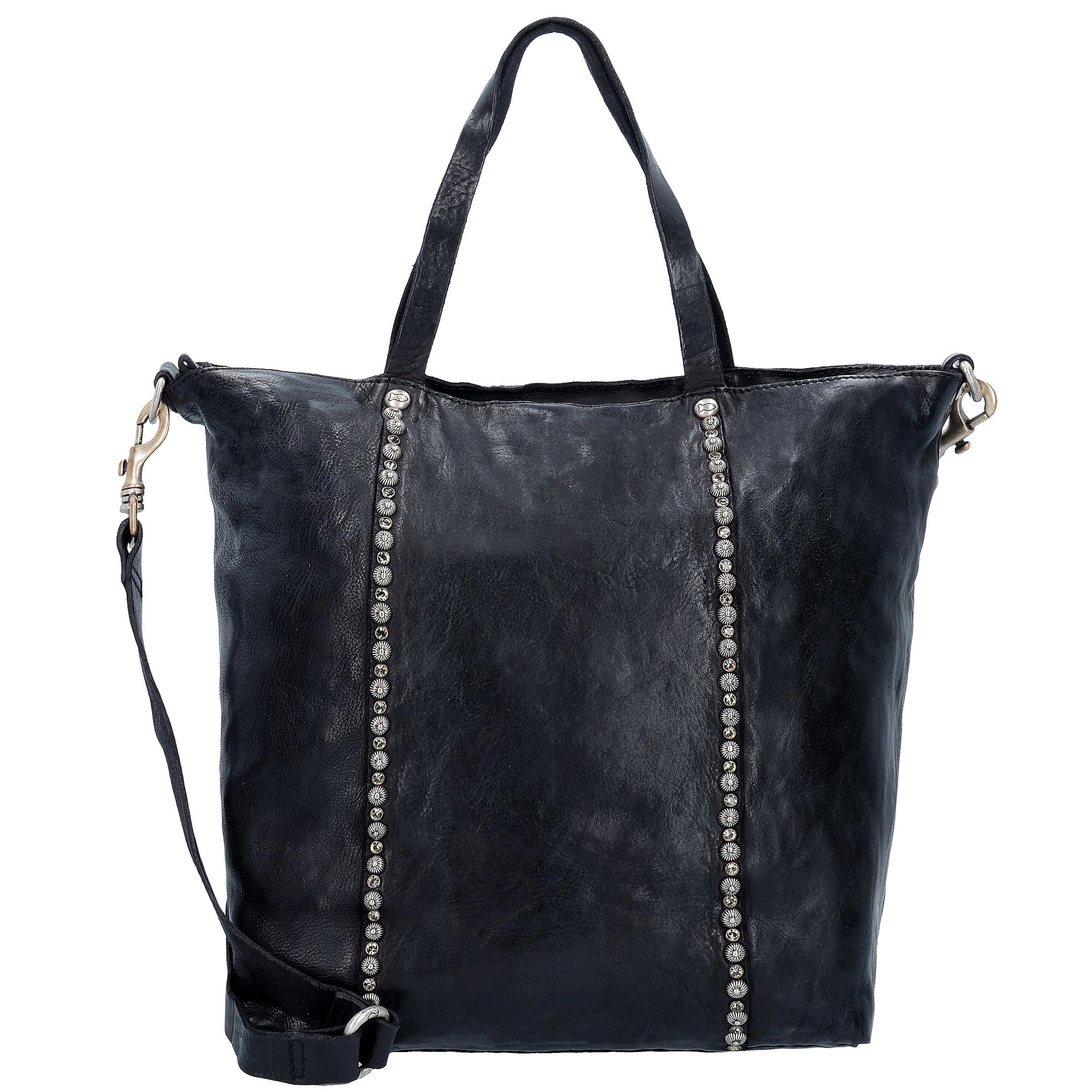 Spielraum Perfekt Outlet Günstig Online Campomaggi Damiana Shopper Tasche Leder 31 cm lTheFBf5
