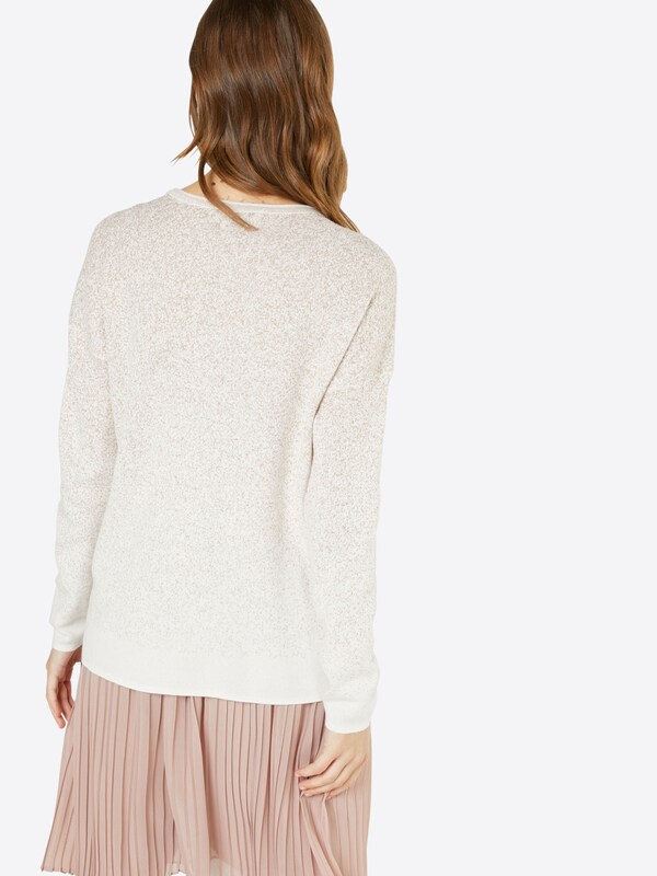 ONLY Pullover 'PATRICIA'