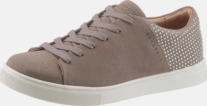 SKECHERS Sneaker »Moda Back Lit«