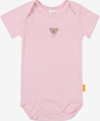 Steiff Collection Body in rosa, Produktansicht