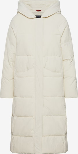 Canadian Classics Zimska jakna 'Altona' | bela barva, Prikaz izdelka
