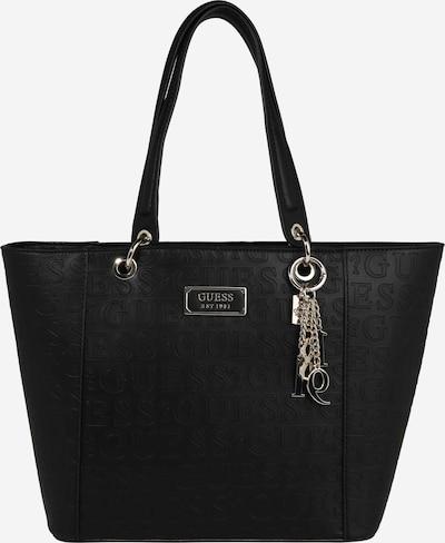 GUESS Shopper 'Kamryn Tote' in schwarz, Produktansicht