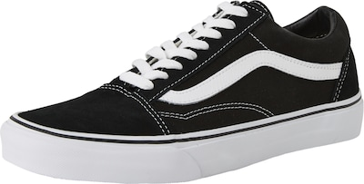 VANS Baskets basses 'OLD SKOOL'