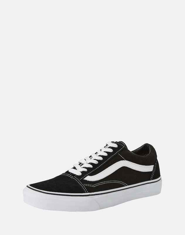 vans old skool dames blokjes