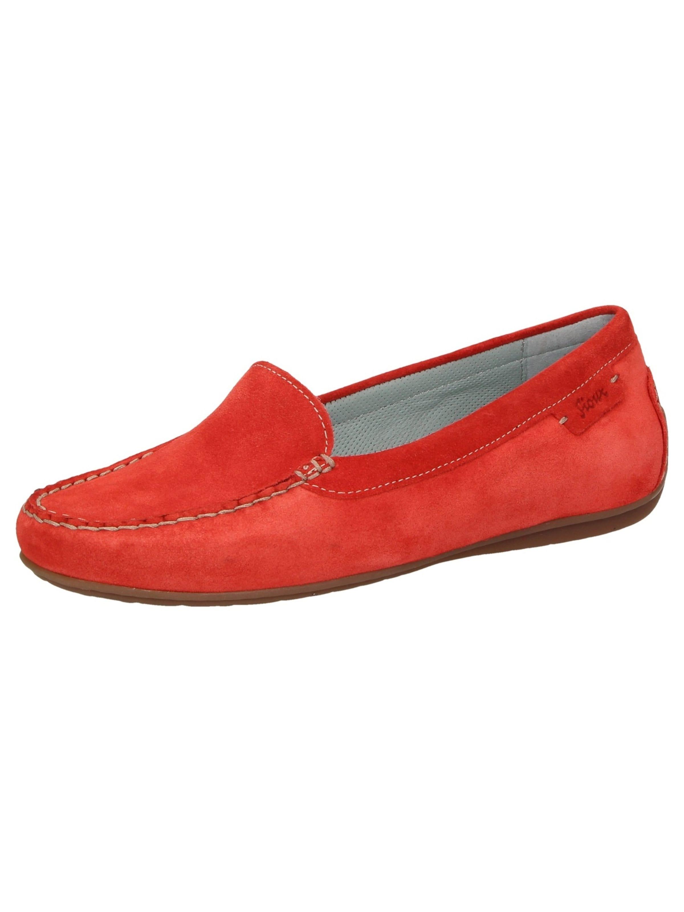 Haltbare Mode billige Schuhe SIOUX | Slipper 'Muita' Schuhe Gut getragene Schuhe