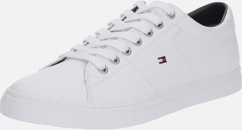 Herren Sneaker online bei ABOUT YOU kaufen