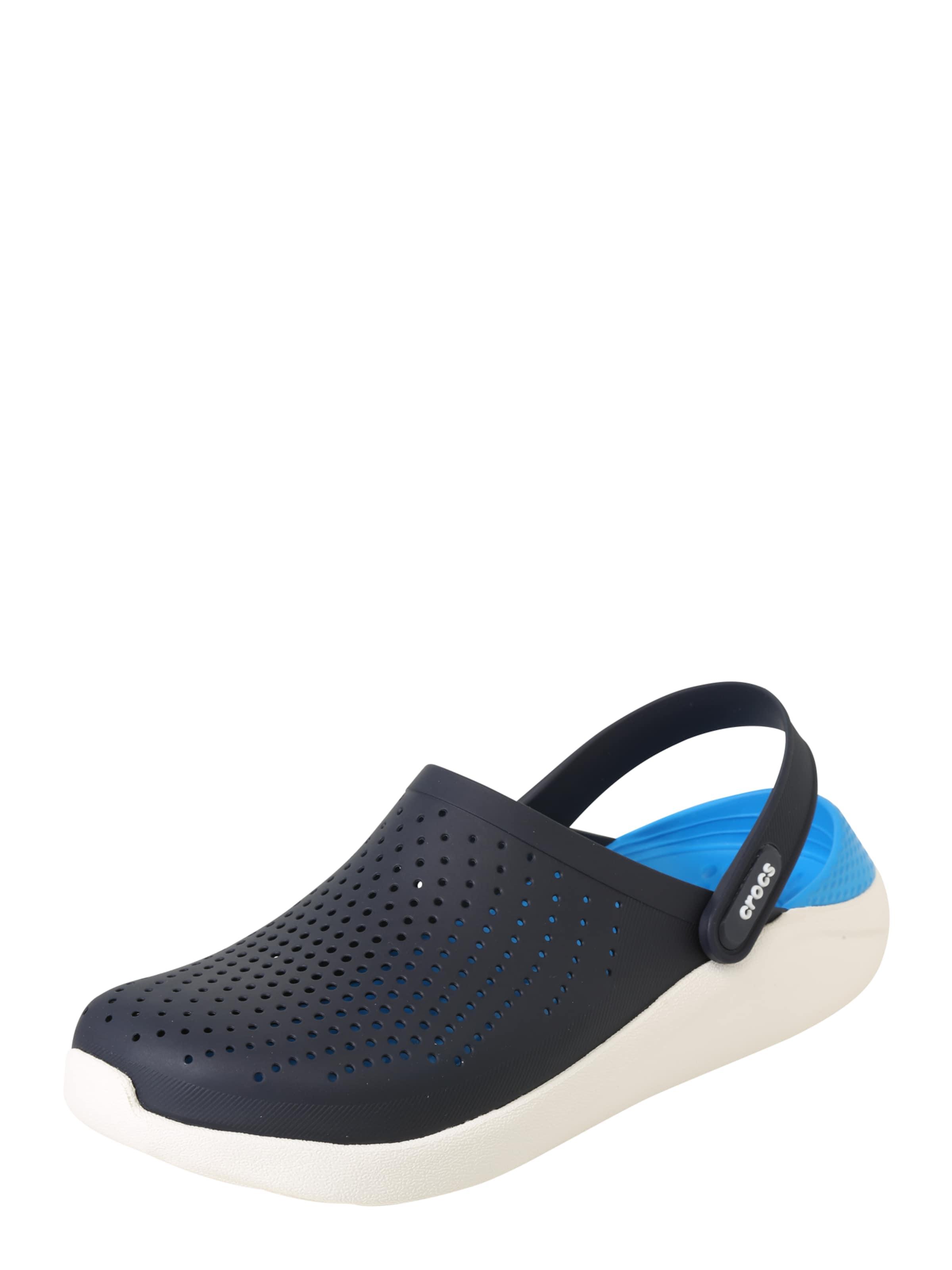 Crocs | Clogs  Rite Lite