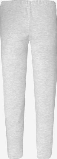 Boley Leggings in grau, Produktansicht