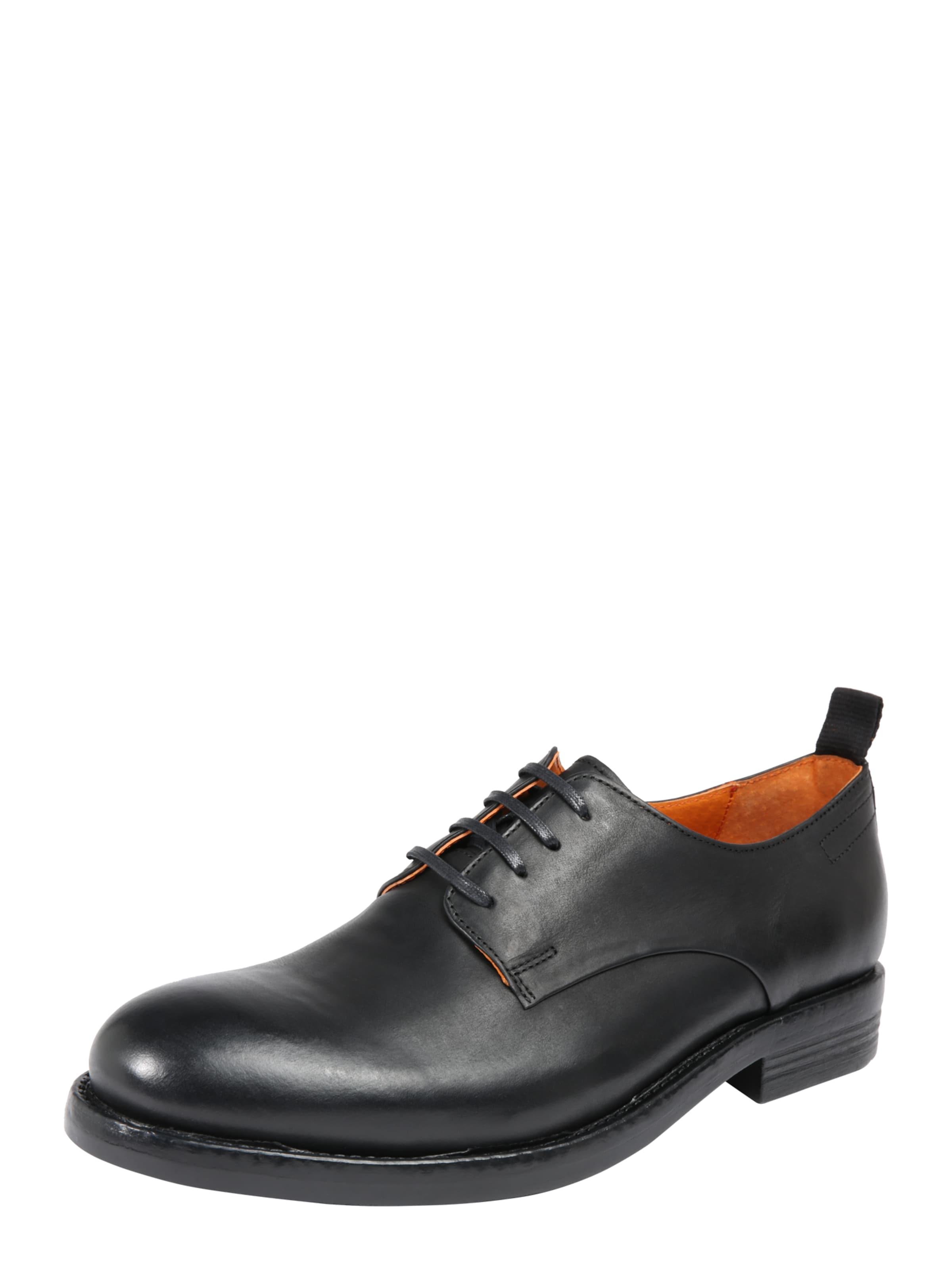 Schuhe In Dunkelbraun In Dunkelbraun Schuhe Bianco 'ace' Bianco Schuhe Bianco 'ace' WE2IDH9eY