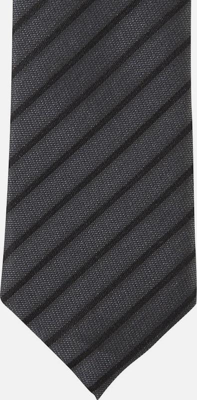 BRUNO BANANI Krawatte