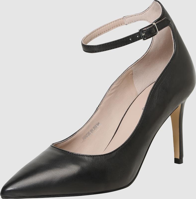 ABOUT YOU High Heel-Pumps 'Adele Synthetik Markenrabatt