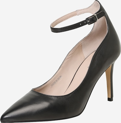 ABOUT YOU High Heel-Pumps 'Adele' in schwarz, Produktansicht