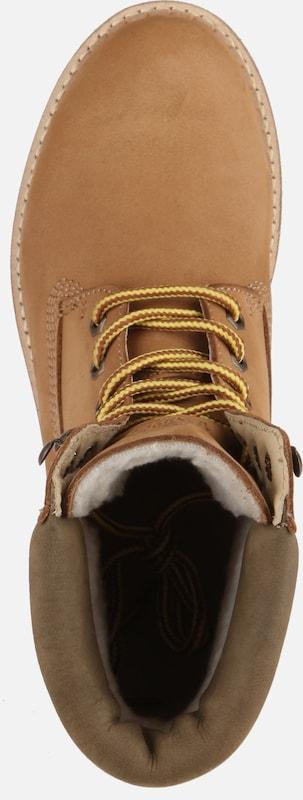 Apple of Eden Boots Günstige und langlebige Schuhe
